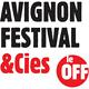 logo-avignon-festival-le-off