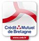logo_cmb_partenaire
