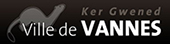 logo_vannes_partenaire